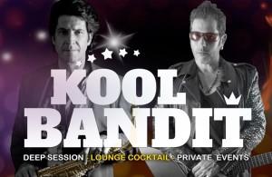 kool-bandit-V4